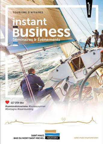 brochure-instant-business-©SMBMSM